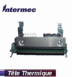 Têtes d'impression thermique INTERMEC UBI EASYCODER