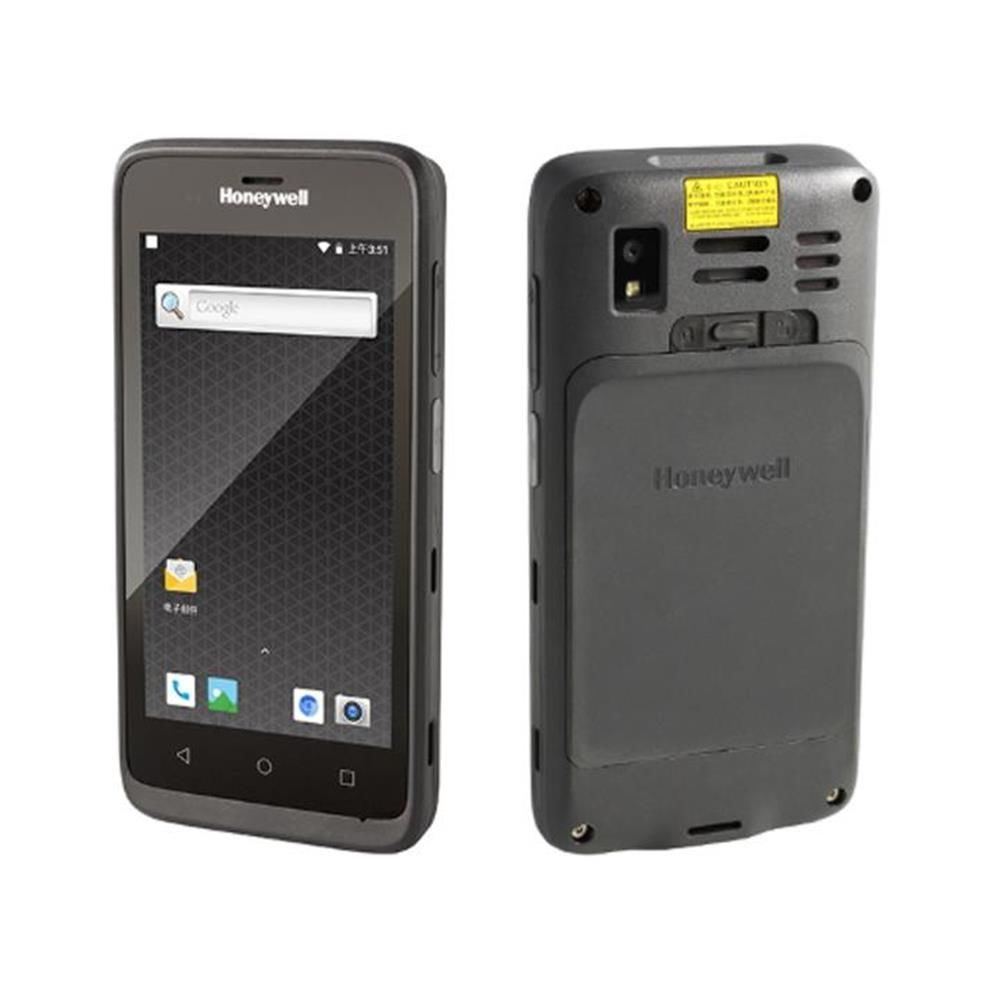 Terminal Honeywell SCANPAL EDA51 Android (Evolution du EDA50)
