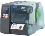 CAB EOS2 et EOS5 (Existe aussi en version Mobile avec batterie)