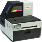 AFINIA L801