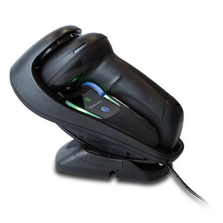 DATALOGIC GRYPHON GM4500 2D