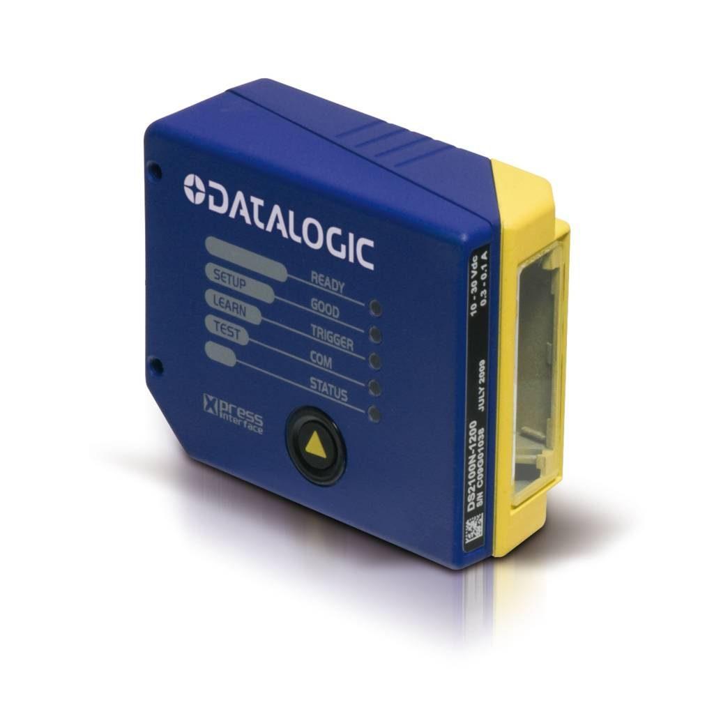 Lecteur Datalogic DS2100N