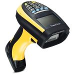 DATALOGIC POWERSCAN PM9500