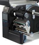 Imprimante thermique SATO CL4NX