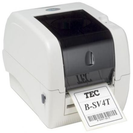 TOSHIBA TEC B-SV4T