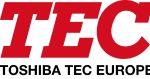Ancienne gamme d'imprimantes transfert thermiques TOSHIBA TEC