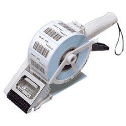 Pince manuelle TOWA APN60 ou AP65-60