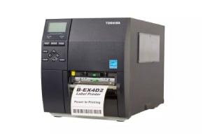 Imprimante B-EX4D2