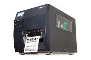 Imprimante B-EX4T1