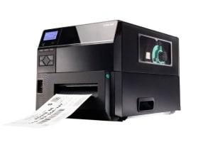 Imprimante B-EX6T1