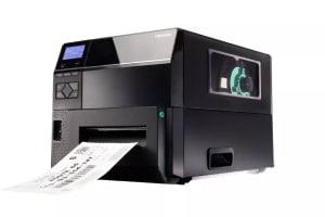 Imprimante B-EX6T3