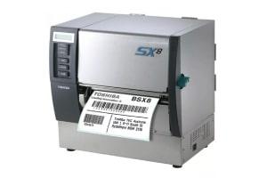 Imprimante B-SX8
