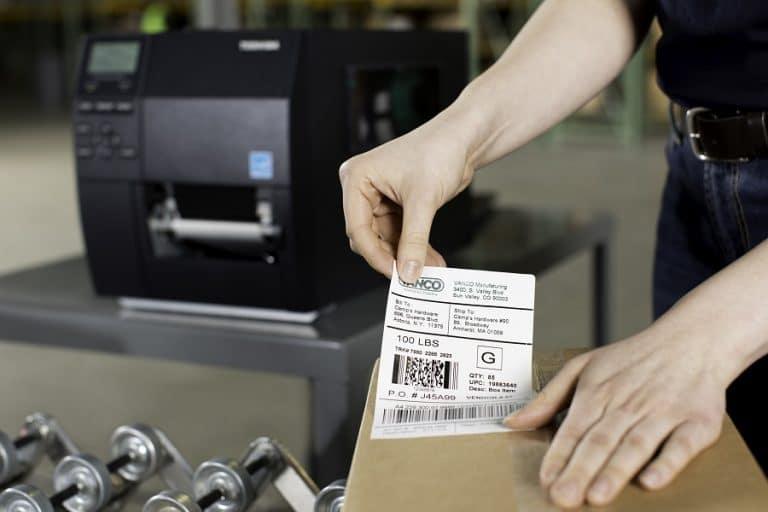 L'offre STAO-TOSHIBA qui garantit la durabilité de votre imprimante